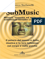 submusic5r2_word_151x229ap.pdf