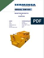 manual-de-mantenimiento-y-partes-sm-165-serminsa.pdf