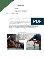 Rellenado de helicoides en TH filtro manga-tolva colectora FPC.docx