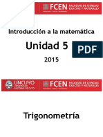 unidad-5-b2.pdf