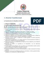 TEMARIO DESARROLLADO FINANZAS ÚNICO 2020 EJEMPLO