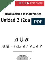 unidad-2-b.pdf