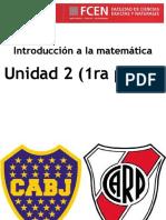unidad-2-a.pdf