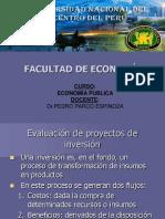 Costo-Beneficio-1-2.ppt