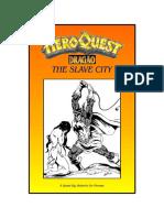 dragao-brasil-4-the-slave-city.pdf