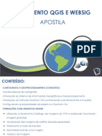 Manual Qgis p34