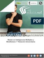 Master-Neuropsicologia-Inteligencias-Multiples-Mindfulness