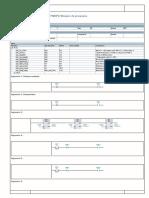 Main (OB1).pdf
