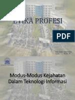 TEMU 3 ETIKA PROFESI.pptx