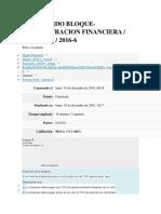 Parcial-Final-Administracion-Financiera-Segundo-Intento
