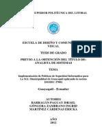 ManualTopico.pdf