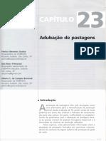 correção e adubação.pdf