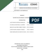 Segunda entrega gestion de transportes (1)