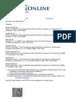 77FordhamLRev.pdf