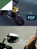 catalog-harley-davidson-motorcycles-en