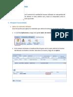 5_Aplicaciones.pdf