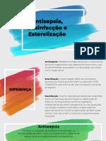 Cópia de Juliet · SlidesCarnival.pdf