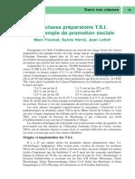 AAA05006.pdf