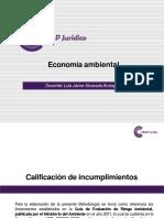 Economia Ambiental (2)