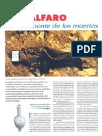 GIBRALFARO-MONTE-DE-MUERTOS1.pdf