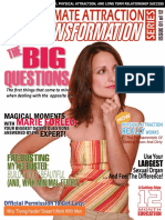 mys-monthly-issue1forwomen.pdf