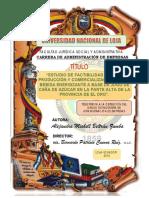 BEBIDA DE JUGO DE CAÑA.pdf