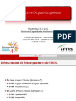 Cours-VHDL-FPGA-15