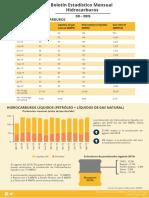 snmpe-boletin-estadistico-mensual-hidrocarburos-agosto-2019.pdf