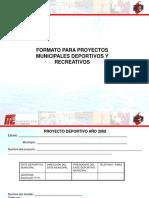 PROYECTO_MUNICIPAL.ppt