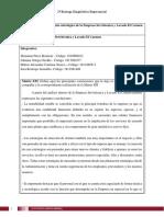 ANALISIS ESTRATEGICO SERVITECNICA Y LAVADO EL CARMEN  SEGUNDA ENTREGA.docx