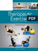 [Elizabeth_Bryan]_The_Comprehensive_Manual_of_Ther(z-lib.org).pdf