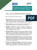 anexo_3._detalle_del_componente_presupuestal._1
