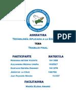 Rosanna Trabajo Final de Tecnologia Aplicada... (1)