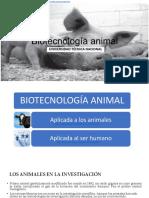 BIOTECNOLOGIA_CLASE6A