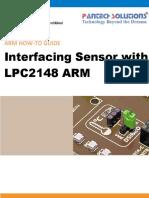Temp_Sensor_LM35_Interfacing_With_ARM7_tyro