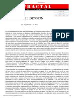 Daniel Dessein.pdf