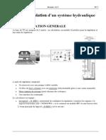 TP3_Régulation_hydraulique