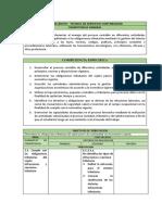 DESAGREGADO.docx
