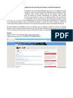 como-crear-codigos-de-invitacion-de-riseup.pdf