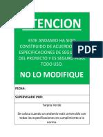 señalizacion andamios (1).docx
