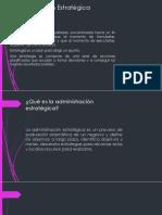 AdministracionEstrategica--Parte III.pptx