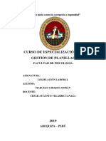 Trabajo_Legislacion Laboral.docx