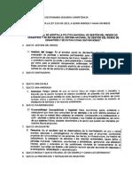 CUESTIONARIO SEGUNDA COMPETENCIA.docx