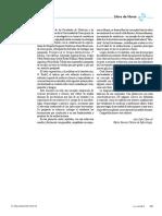 0716-1018-rci-36-04-0541.pdf