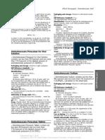 Aminobenzoate Potassium for Oral Solution