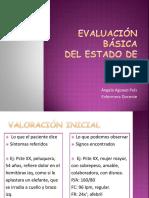 4.-Evaluación Básica.pptx