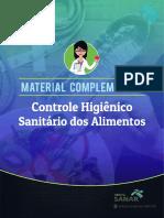 ARQUIVO_ASSUNTO controle higienico