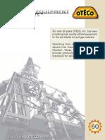 General-Brochure.pdf