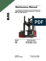 9600 9700 001 UP  2010.pdf