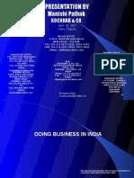 05 April 19 2007 Business Development 160407